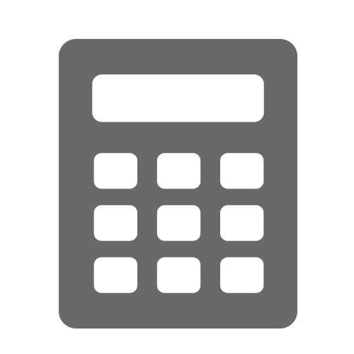 Calculate Mortgage Payments