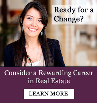 Real Estate Educators