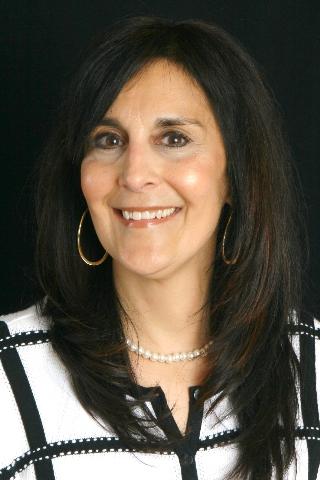 Kathleen DePaul-Green