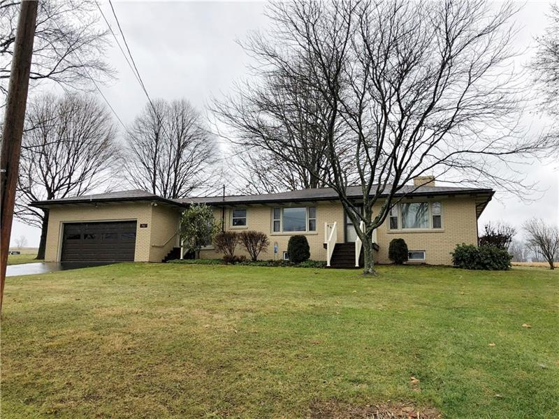 746  Sipesville Rd, Lincoln Twp