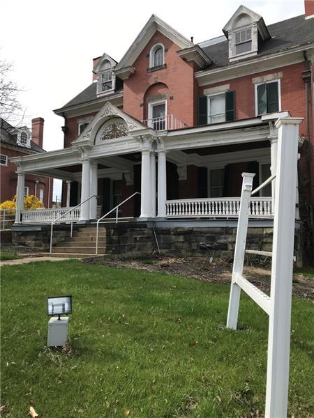 319 W Pittsburgh St., City of Greensburg