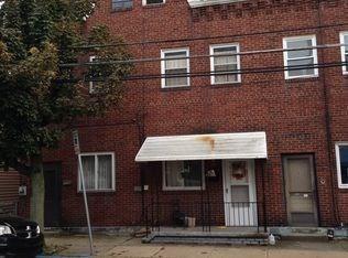4224  Milgate St, Bloomfield