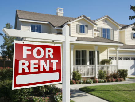 Residential Rentals