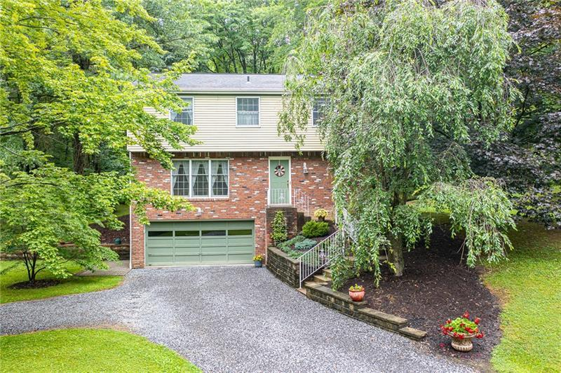 226  Powell, Middlesex Twp