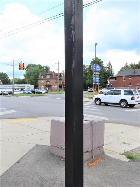 413-415  Highland Ave Photo 18