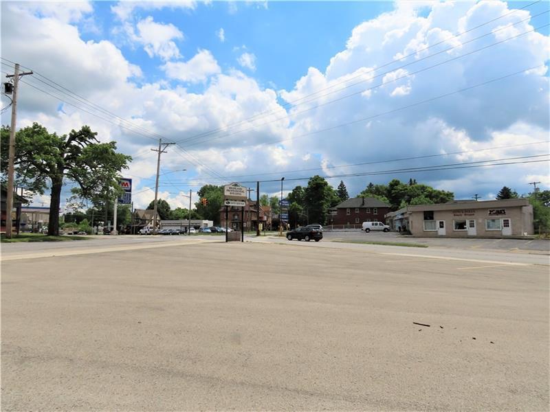 413-415  Highland Ave Photo 20