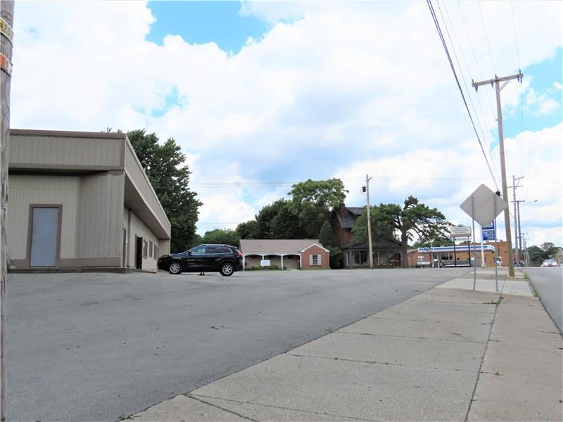 413-415  Highland Ave Photo 22