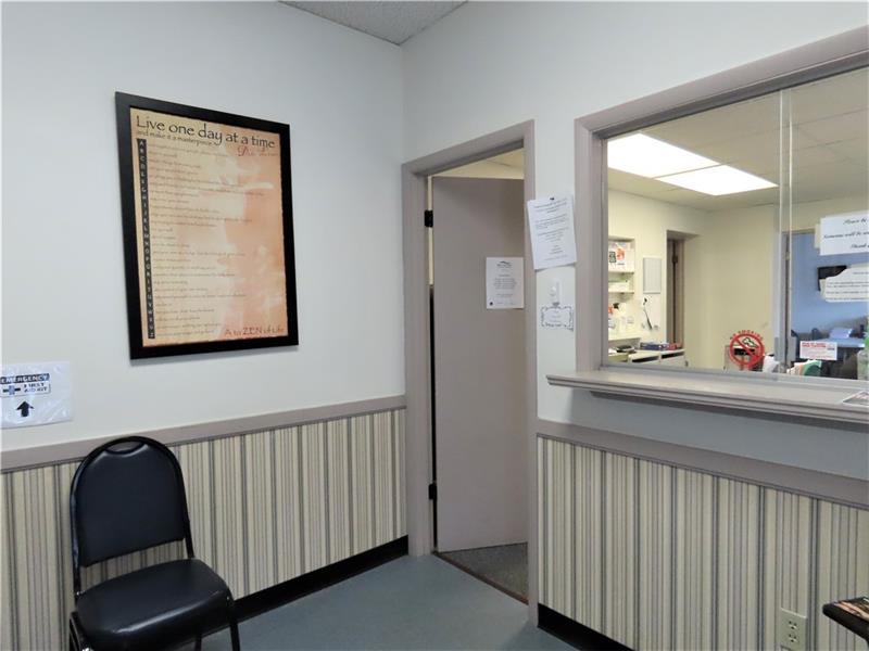 413-415  Highland Ave Photo 3