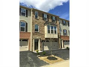 1804 Pointe View Dr